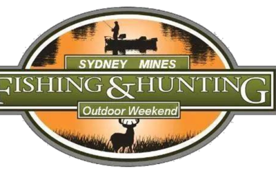 Sydney Mines Outdoor Show
