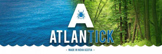 Leaves & Limbs - Atlantick Spray