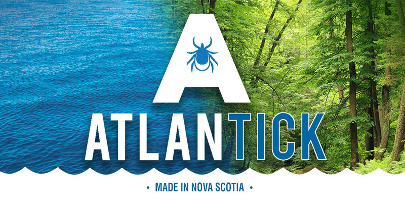 Atlantick Spray